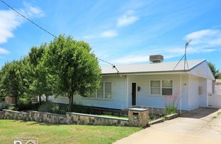 Picture of 14 Bosquet Street, White Hills VIC 3550