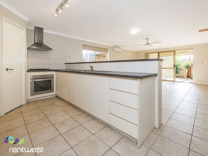 31 Worthing Road, Westminster WA 6061, Image 2