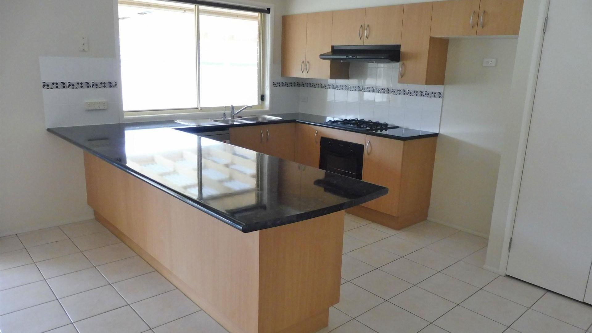 48 Kardella Avenue, Nowra NSW 2541, Image 2
