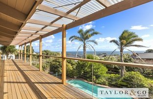 Picture of 39 Matong Road, Mount Eliza VIC 3930