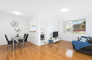 Picture of 2/72 Kurnell Road, Cronulla NSW 2230