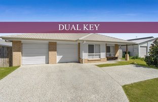 Picture of 8 Bruce Baker Crescent, Crestmead QLD 4132