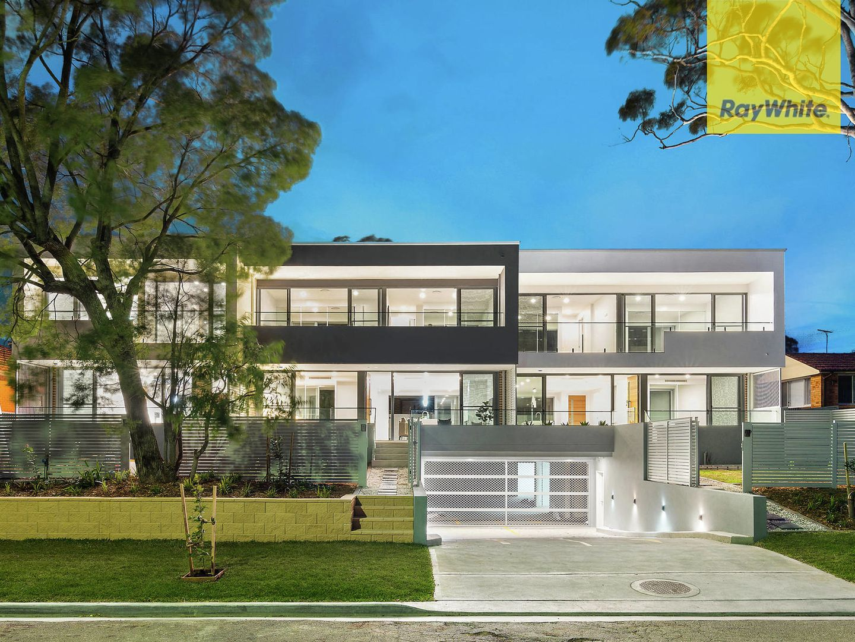 4-6 Ventura Avenue, Miranda NSW 2228, Image 0