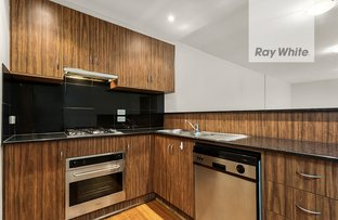 Picture of 8/374 Lygon Street, Brunswick East VIC 3057