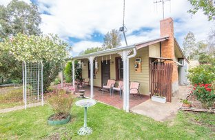 Picture of 60 Moora Rd, Rushworth VIC 3612