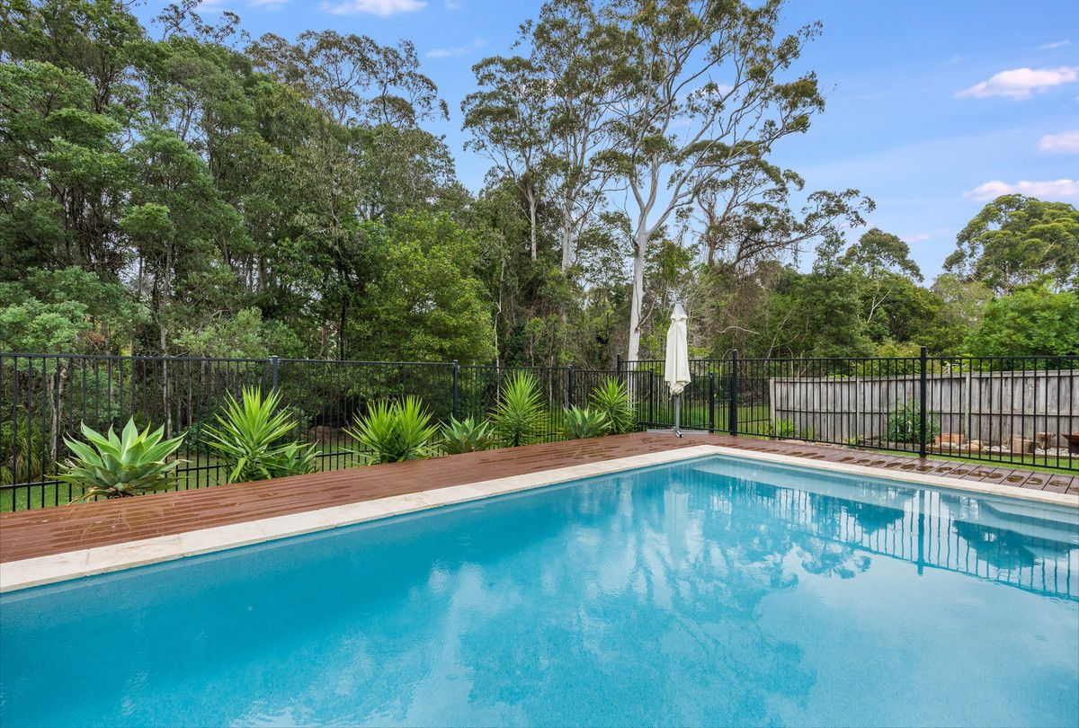 27 Sheffield Drive, Terrigal NSW 2260, Image 1