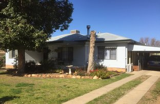 Picture of 408 Macauley, Hay NSW 2711