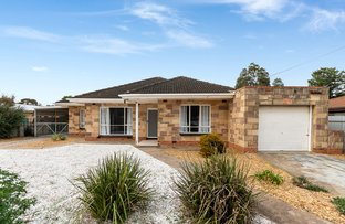 Picture of 18 Amanda Street, Murray Bridge SA 5253