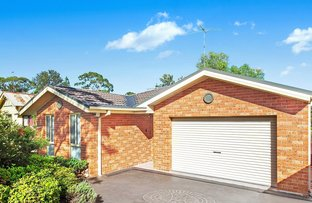 Picture of 48 Sarsfield Street, Blacktown NSW 2148