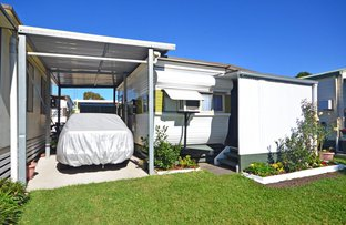 Picture of 20/2 Arnott Street, Laurieton NSW 2443