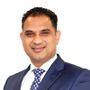 Ramdeep  Sidhu