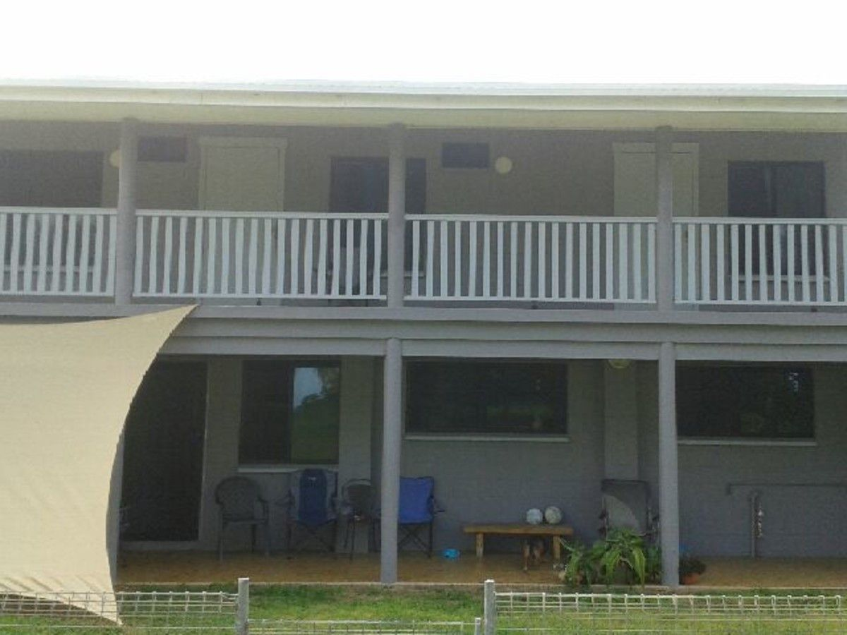 30 Allamanda Avenue, Forrest Beach QLD 4850, Image 1