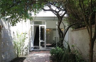 Picture of 26 Ivan Street, Fitzroy North VIC 3068