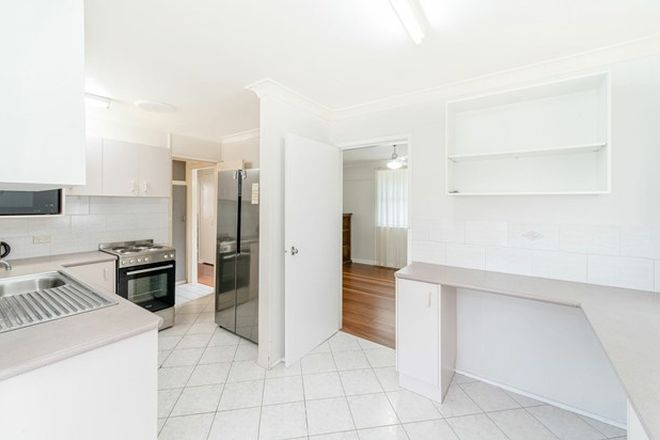 Picture of 18 Roderick Street, MACLEAN NSW 2463