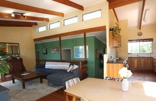 10 Warrambool Rd, Ocean Shores NSW 2483