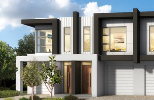 Picture of 3 & 4 /2 Wattle Street, Campbelltown SA 5074