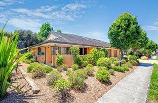 5 Martha Elizabeth Drive, Worrowing Heights NSW 2540