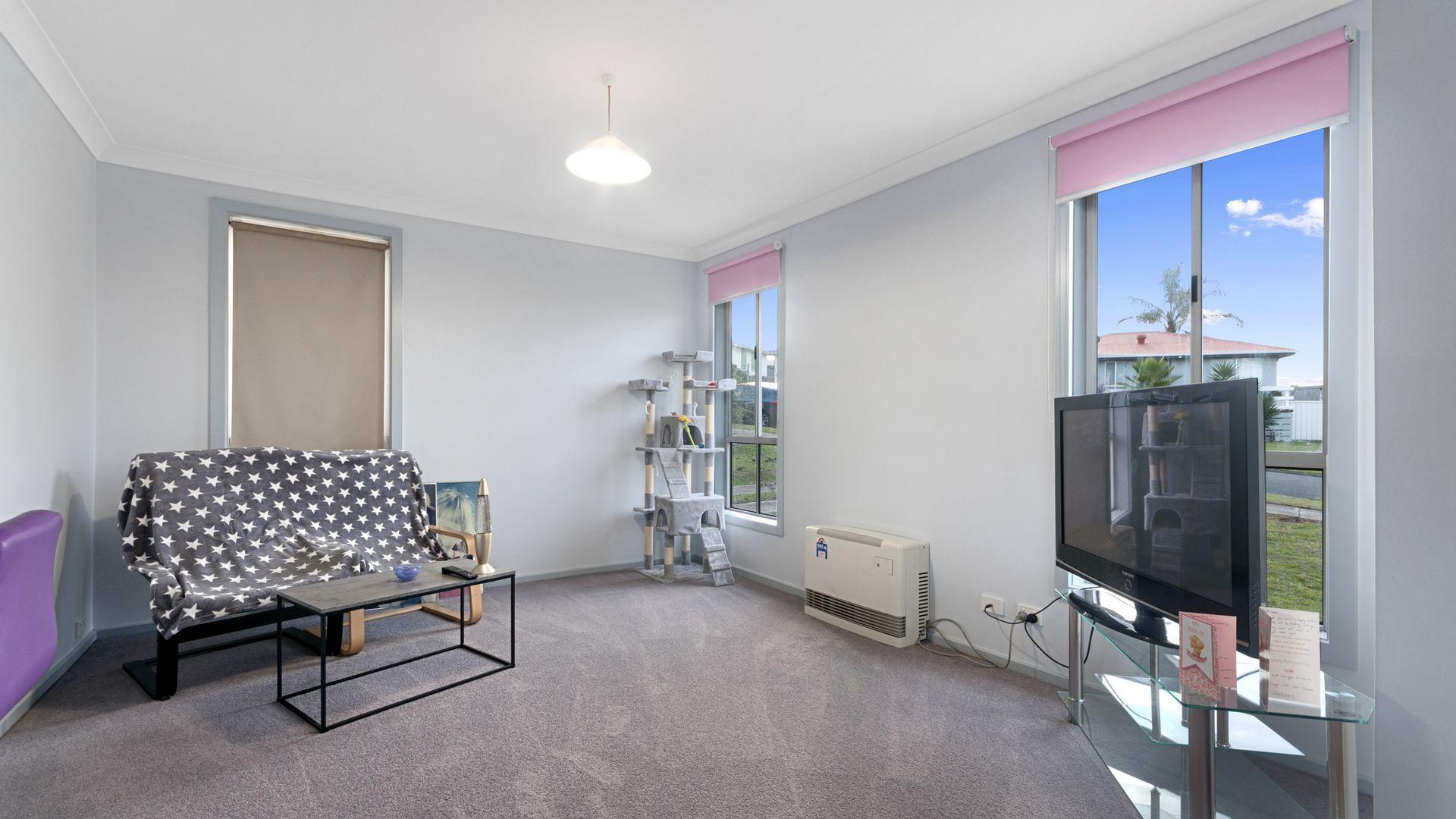 4 Sydney Street, Morwell VIC 3840, Image 1