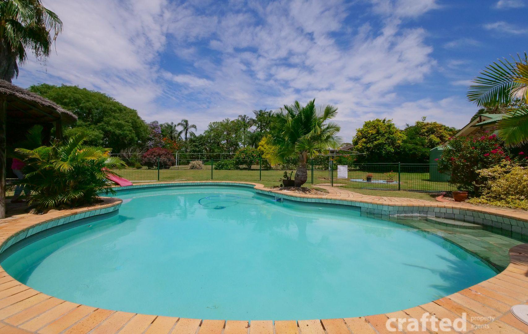 99-101 Granger Road, Park Ridge South QLD 4125, Image 1