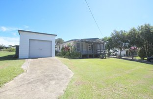 Picture of 33 Coomba Road, Coomba Park NSW 2428