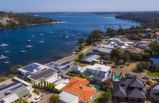 Picture of 20A Blackwall Reach Parade, Bicton WA 6157