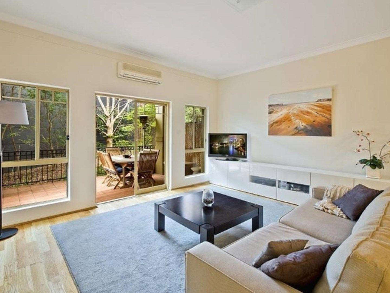 7/207 Willoughby Road, Naremburn NSW 2065, Image 0