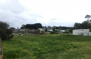 Picture of Lot1 Palmerston Street, Macarthur VIC 3286