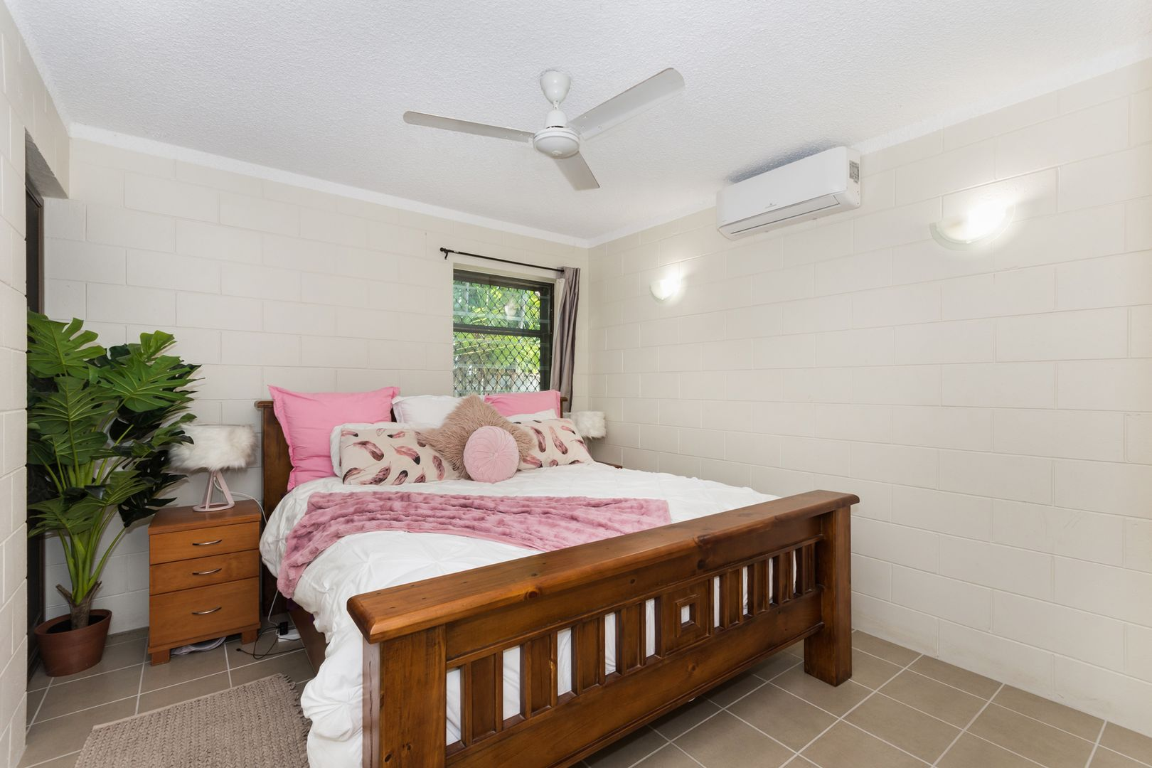 28/16 Old Common Road, Belgian Gardens QLD 4810, Image 0