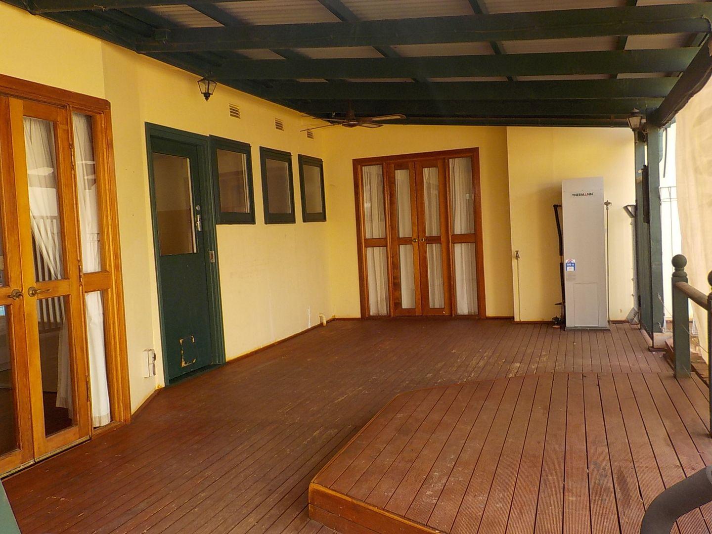 19 Tasman Avenue, Gilles Plains SA 5086, Image 1