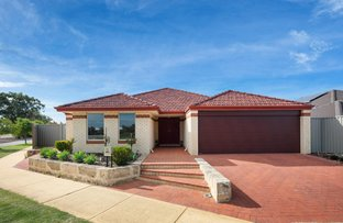 Picture of 134 Columbia Parkway, Piara Waters WA 6112