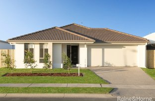 Picture of 70 COWRIE CRESCENT, Burpengary East QLD 4505