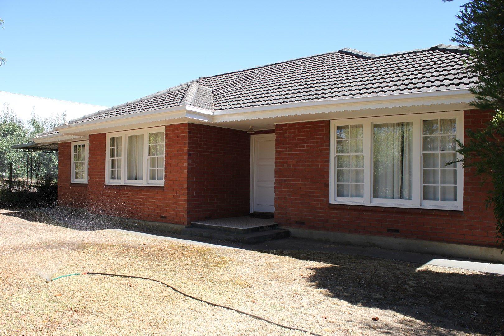 255 Paracombe Road, Paracombe SA 5132, Image 1