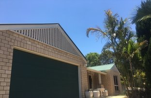 Picture of 1 Pearse Drive, Brassall QLD 4305