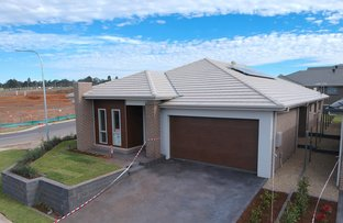 Picture of Lot 115 Marsh Road, Silverdale NSW 2752