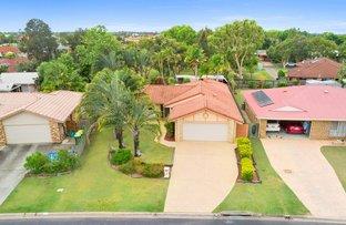 Picture of 33 Buckingham Drive, Pottsville NSW 2489