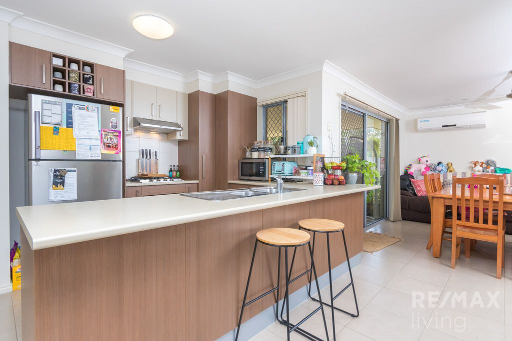 1 Linwood Court, Caboolture QLD 4510, Image 1