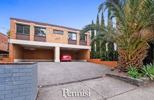Picture of 2/28 Ormond Road, Ascot Vale VIC 3032