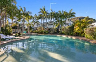 Picture of 20/23-29 Lumeah Drive, Mount Coolum QLD 4573