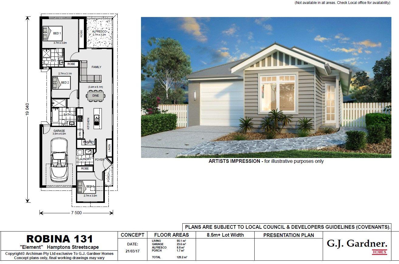 13 Gordon Street, Werris Creek NSW 2341, Image 0