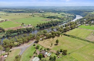 Picture of 537 Terrace Road, Freemans Reach NSW 2756