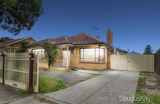 Picture of 92 Mcintyre  Road, Sunshine North VIC 3020