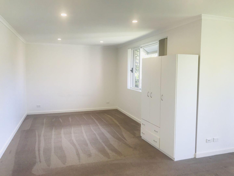 13B Kalang Road, Elanora Heights NSW 2101, Image 2