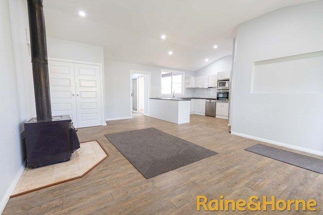Picture of 123 Meryula Street, NARROMINE NSW 2821