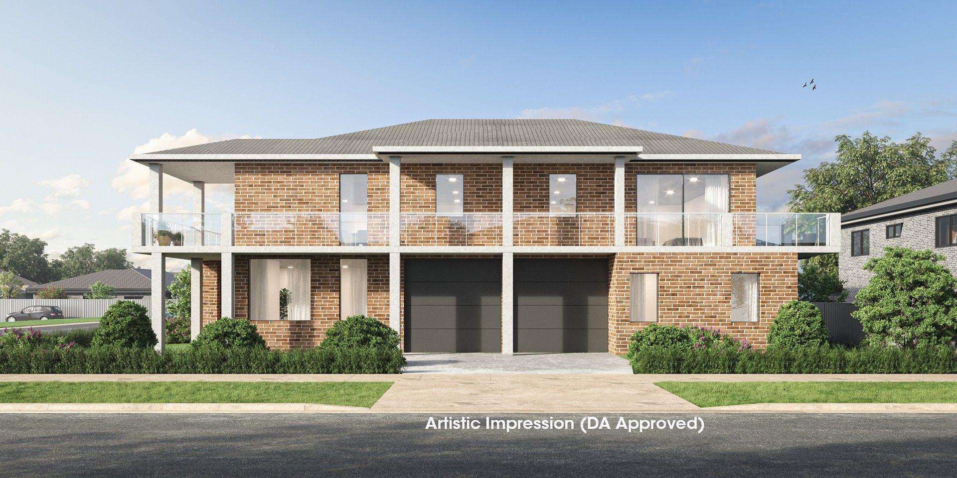 32 Holt Street, North Ryde NSW 2113, Image 0
