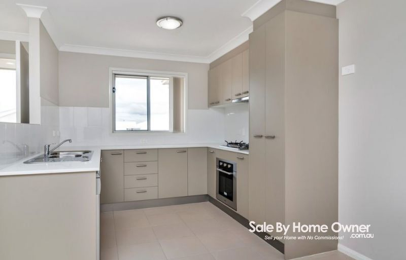 9 Costello Street, Harlaxton QLD 4350, Image 0