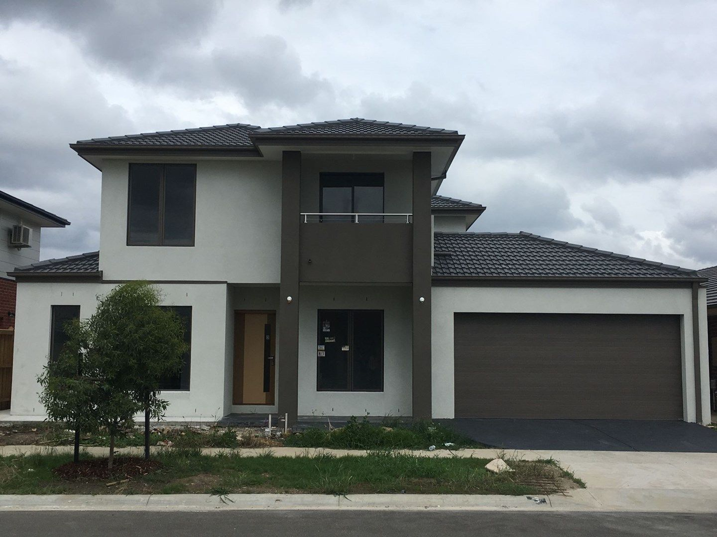 3 Highbury Road, Clyde North VIC 3978, Image 0