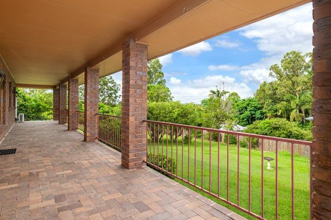 Picture of 120 Groundwater Road, SOUTHSIDE QLD 4570