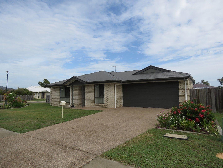 1/42 Stuart Tooth Drive, Bowen QLD 4805, Image 0