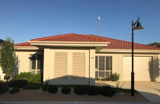 Picture of 30 Masters Way, Moolap VIC 3224