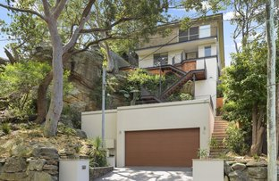 Picture of 96 Arcadia Avenue, Gymea Bay NSW 2227